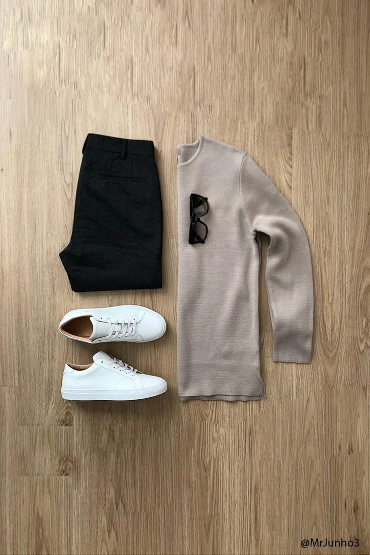 Product Name:Vented Ribbed Sweater, Category:CLEARANCE_ZERO, Price:22.9