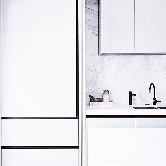 "232 Likes, 12 Comments - Interior Design (@paddingtonhouse) on Instagram: ""👌🏼"""