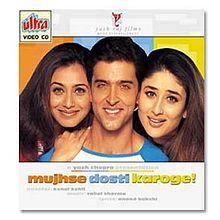 Google Image Result for http://upload.wikimedia.org/wikipedia/en/thumb/6/68/MDK_CD_Cover.jpg/220px-MDK_CD_Cover.jpg