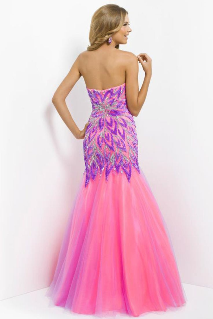 where to shop for prom dresses in montreal