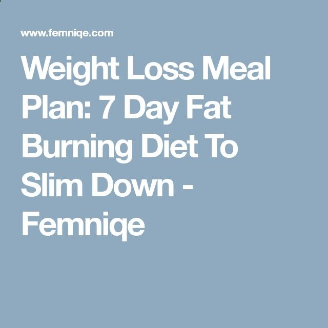 lose fat stomach and thighs