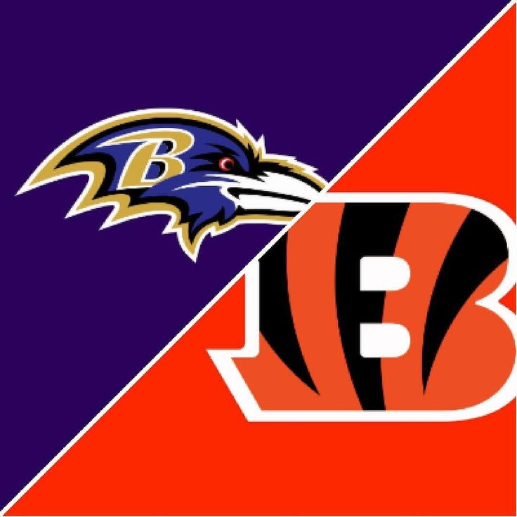 To the King in the North! We're live with the first part of the AFC North #fantasy podcast. We talk #bengals #ravens and what to do with Joe Mixon! - Listen on #iTunes #SoundCloud #GooglePlay #Stitcher and more! - Link in bio - #fantasy #fantasylife #fantasy2017 #fantasydraft #fantasyworld #nfl #nfl #nflgear #nflmeme #nflnews #nfltop100 #fantasyfootball #fantasyfootballproblems #fantasyfootballdraft #fantasyfootballnews #fantasyfootballblog #fantasyfootballteam #fantasyfootballmock…