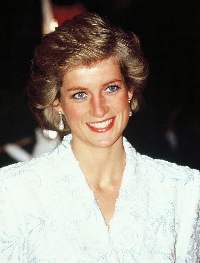 Save the date: день рождения принцессы Дианы - http://russiatoday.eu/save-the-date-den-rozhdeniya-printsessy-diany/ Самые известные высказывания «королевы сердец»Принцессу Диану смело можно назвать героиней своего времени. По степени влияния Диана могла соперничать с королевой Елизаветой, котора�
