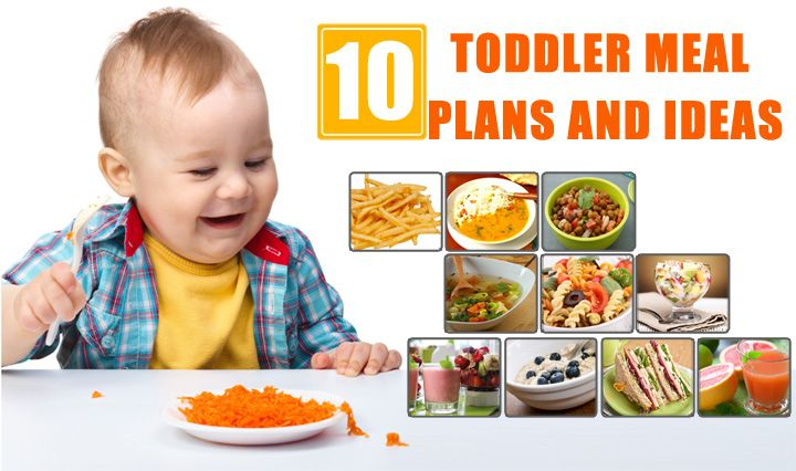 About food and snack ideas for bella on pinterest toddler meal plans