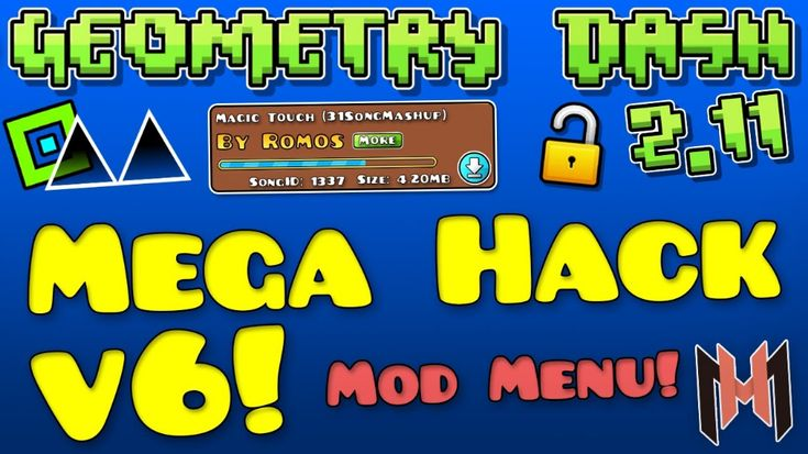 "Geometry Dash Mega Hack v6 PRO FREE DOWNLOAD (Latest Version) in 2021 - Geometry Dash Mega Hack v6 PRO FREE DOWNLOAD (Latest Version) in 2021 <p>Download Geometry Dash Mega Hack v6 PRO FREE DOWNLOAD (Latest Version) in 2021 for FREE <!)}function n(a,b){function c(){g(a,b);e()}function d(){e()}function e(){removeEventListener(""pointerup"",c,f);removeEventListener(""pointercancel"",d,f)}addEventListener(""pointerup"",c,f);addEventListener(""pointercancel"",d,f)}function p(a){if(a.cancelable){var b=(1E12Geometry Dash Mega Hack v6 PRO FREE DOWNLOAD (Latest Version) in 2021 