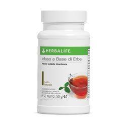 Come accelerare il metabolismo? una buona tazza di infuso termojetics disintossica e brucia i grassi di deposito trasformandoli in energia naturale!