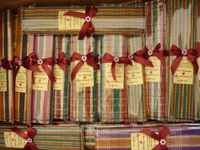 souvenir placemate/taplak lidi 0877 3955 5285 (XL) souvenir pernikahan souvenir perkawinan undangan nikah undangan nikahan souvenir nikah Undangan pernikahan islami  Undangan pernikahan  Murah Undangan pernikahan Simple Undangan pernikahan 2016 Undangan pernikahan online souvenir pernikahan bahasa inggris Undangan pernikahan lucu souvenir pernikahan murah dan unik Undangan pernikahan Kristen souvenir pernikahan Jakarta