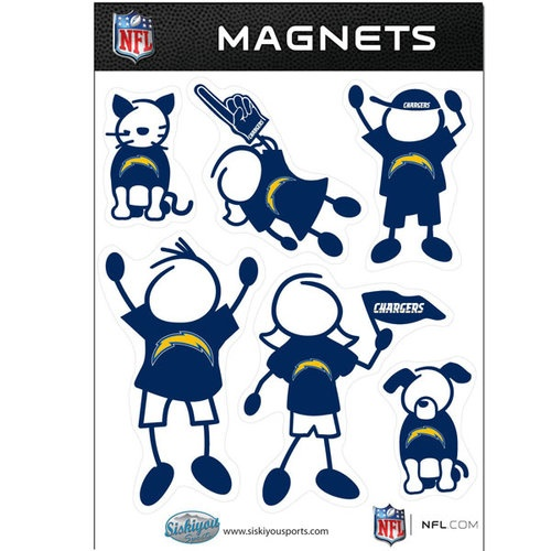 San Diego Chargers Fan Club: 1000+ Images About San Diego Chargers On Pinterest