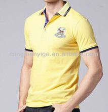 PK 100% cotton polo men 's clothing  best buy follow this link http://shopingayo.space