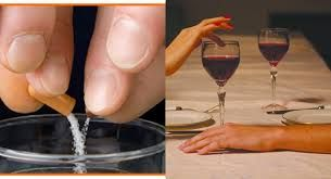 감마 하이드록시낙산 또는 감마 하이드록시뷰티르산 ^^물뽕^^GHB란? (Gamma-Hydroxybutyric acid, GHB)은 마약류의 일종이며, 일명 물뽕으로 불린다. 자연으로는 중추 신경계, 와인, 작은 감귤류, 쇠고기, 동물 대부분의 체내 등에서 극미량 발견된다. GHB는 무색무취이고 복용하였을 때 환각 상태가 되며, 복용 후 일정 시간이 지…