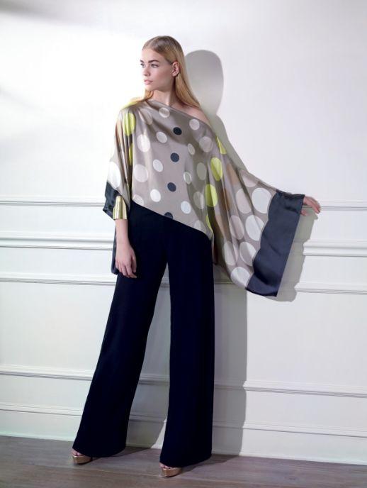 http://www.matildecano.es/vestidos-de-fiesta-matilde-cano-moda-nuestra-firma/tiendas/