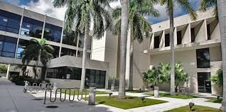 Miami Dade College's Miami Film Festival 34th Edition Announces Lineup for VeoMiami's Industry Program Encuentros — The Hispanic Outlook in Higher Education Magazine. Higher Education Jobs