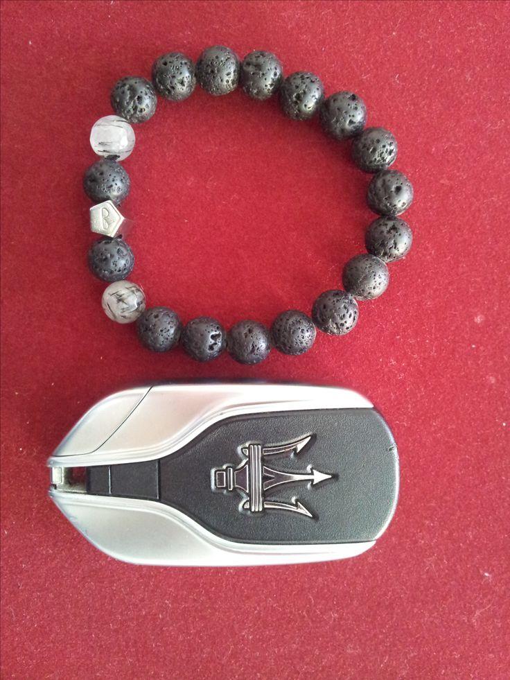 bracciali #bespoke info bespoke.moda@email.it info bespoke.moda@emai... #catenapantalone #bespoke#accesories#style #man#dapper #handmade #a