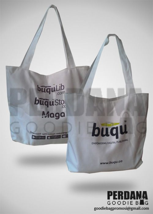 Tas Promosi Dengan Desain Menarik      Cara mudah untuk mempromosikan usaha ataupun kegiatan anda adalah dengan menggunakan tas promosi . C...