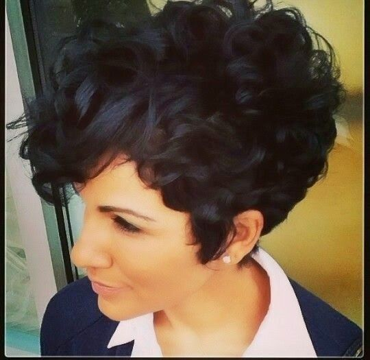 84 besten Frisuren Bilder auf Pinterest