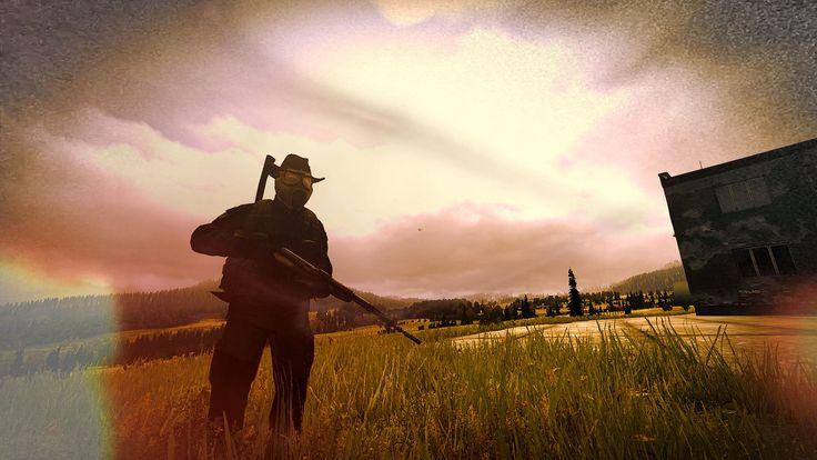dayz-standalone-survivor-cowboy.jpg (1920×1080)
