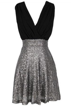 Best 25  Holiday dresses for women ideas on Pinterest | Dresses ...