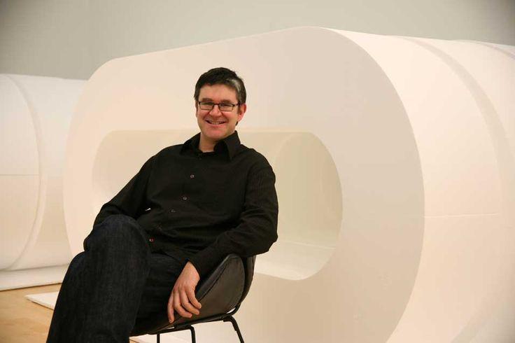 peter robinson artist nz - Google Search