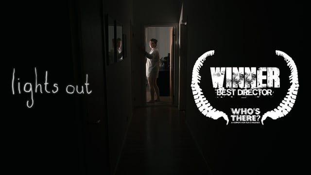 For all our ~3 min horror films: https://vimeo.com/channels/shorthorror Winner of 'Best Short' at Bilbao Fantasy Film Festival 2014 http://fantbilbao.net/Fant2014/ Winner of 'Best Director' in the  http://www.bchorrorchallenge.com Breakdown of the last shot: http://vimeo.com/83231790 Shot on the Blackmagic Cinema Camera with a Tokina 11-16, F2.8.