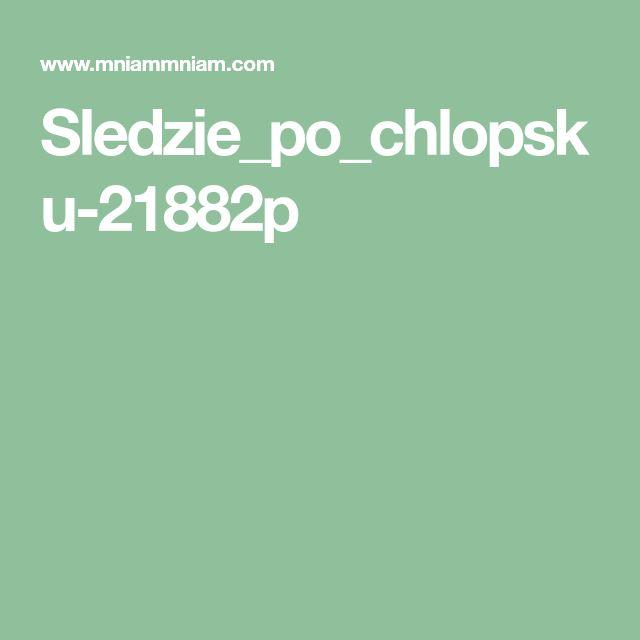Sledzie_po_chlopsku-21882p