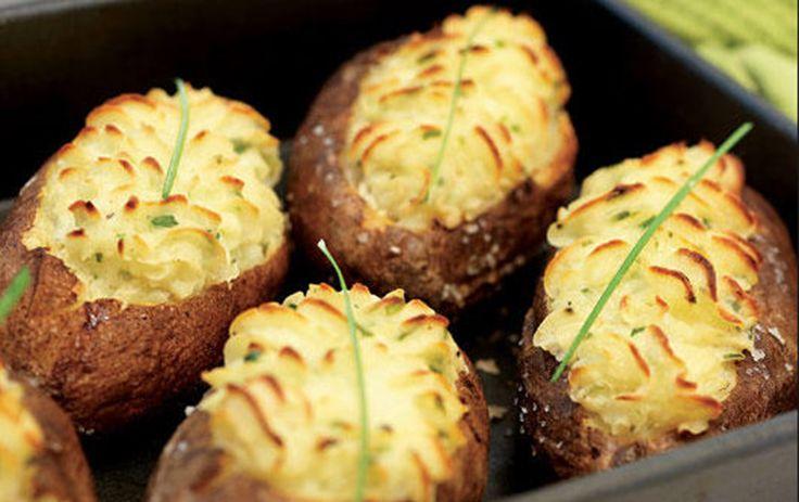 Cartoful este unul dintre alimentele de baza. Toate gospodinele stiu ca il poti…