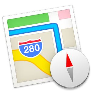 Have you ever been using Apple Maps for directions on a long car ride and wanted to know where you could easily stop for gas or for food along the route? The latest versions of Apple Maps for iPhon…