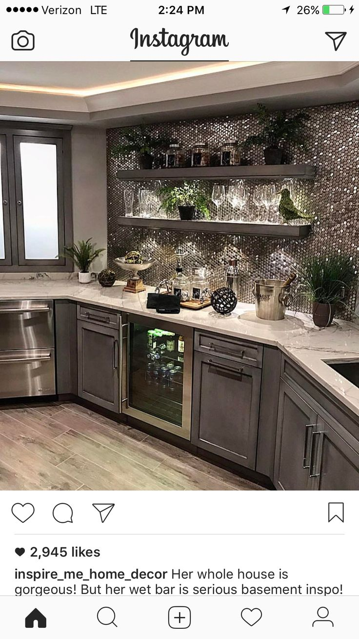 best karielys images on pinterest for the home good ideas and