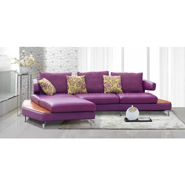17 Best ideas about Purple Leather Sofas on Pinterest  : 0df021cafb1f15822be4ec8622608ff3 from www.pinterest.com size 600 x 600 jpeg 34kB