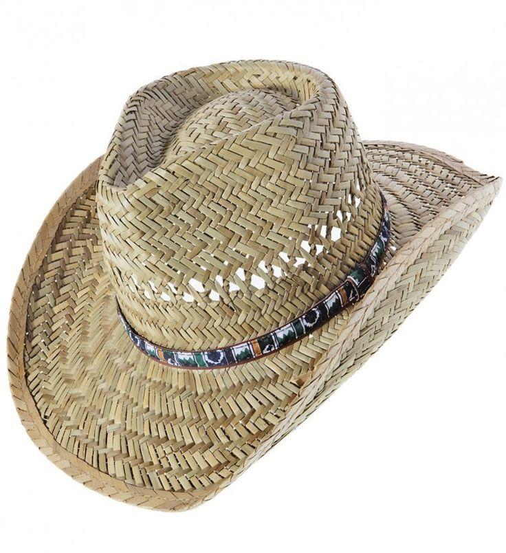 Les filles, cet été n'oubliez pas le chapeau !! Super tendance cette saison, il se décline dans différents modèles pour s'accorder à toutes vos tenues. Le chapeau de cow-boy Le borsalino A l'honneur cette année : la paille, tressée ou non, vous la trouverez...