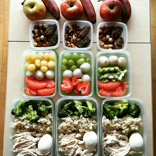 Can you lose weight going vegan image 8