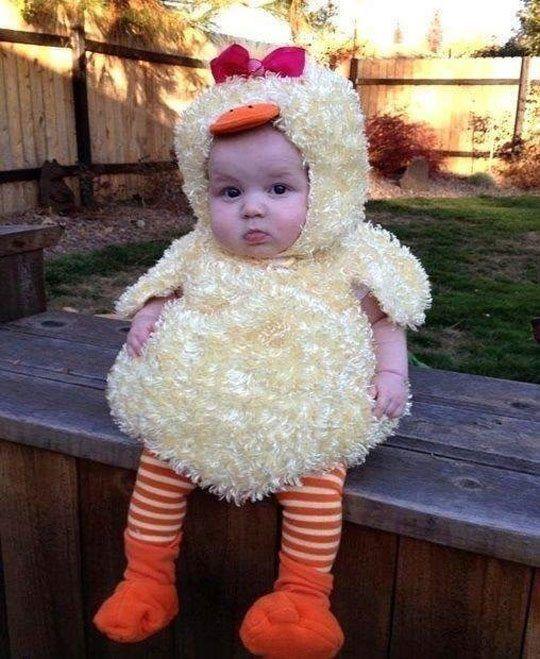 25 süße Ostern Outfits für Babys und Kleinkinder 2018