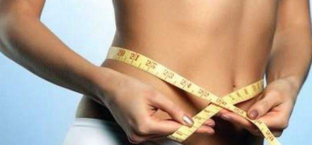 Comment faire dégonfler le ventre en 60 secondes avec cette recette simple - Santé Nutrition