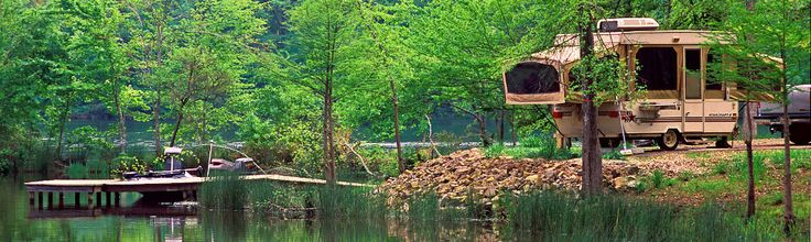 26 Best Mississippi Campgrounds Affiliates Images On
