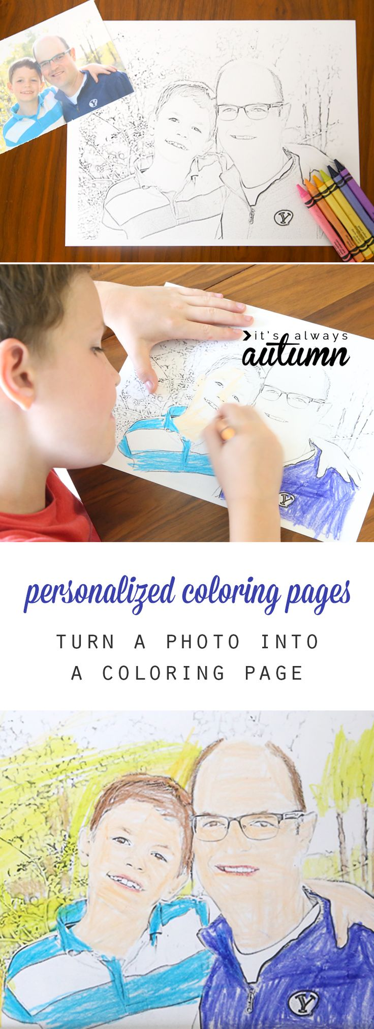 13219 best images about kbn activities for toddlers on pinterest