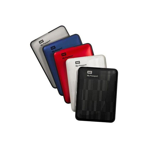 type de produit disque dur externe portable facteur de forme 2 5 pouces capacit disque dur. Black Bedroom Furniture Sets. Home Design Ideas