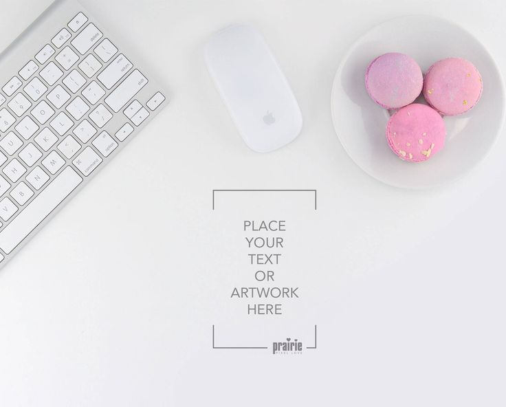 Pink Macarons Styled Stock Photography, Desktop Mockup, Desktop stock photography, Mock up, Digital, Macarons Desk Mockup #0013 by PrairiePixelLove on Etsy https://www.etsy.com/ca/listing/557194825/pink-macarons-styled-stock-photography