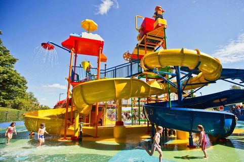 Legoland 2016 deals: Free Windsor Resort entry 10% off and how to find cheap tickets – Mirror Online #cheap #international #airline #tickets http://tickets.remmont.com/legoland-2016-deals-free-windsor-resort-entry-10-off-and-how-to-find-cheap-tickets-mirror-online-cheap-international-airline-tickets/  Legoland 2016 deals: Free Windsor Resort entry 10% off and how to find cheap tickets Holiday hunting can be a real chore – especially when you're stuck on a tight (...Read More)