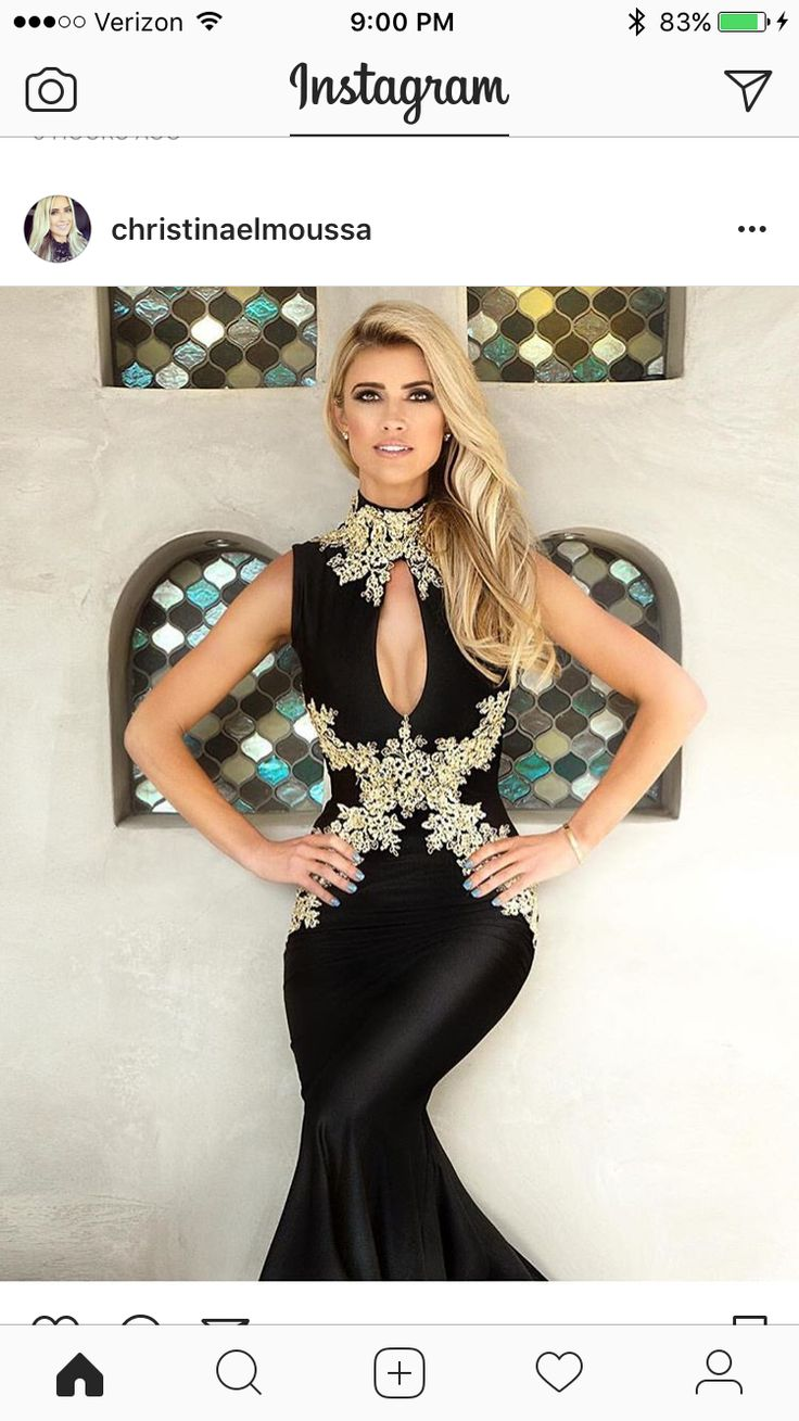 Christina El Moussa nudes (97 photos), young Selfie, Instagram, braless 2019