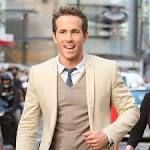 Ryan Reynolds Net Worth Set to Skyrocket with Deadpool Success  Green Lantern, and Marvel's Blade Trinity and X-Men Origins: Wolverine. Ryan Reynolds will ... He also partnered with car manufacturer Nissan in 2013 for a campaign that promoted personal fitness and the LEAF, Nissan's electric car. Ryan Reynolds'... #fitwolverine http://www.earnthenecklace.com/ryan-reynolds-net-worth/