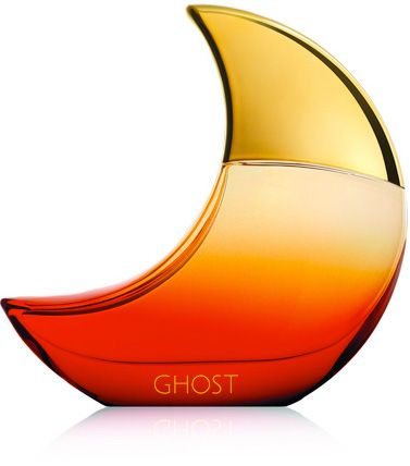 Eclipse Ghost perfume - a new fragrance for women 2014