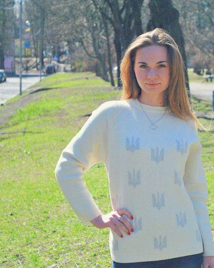 Огляд одягу від українського виробника Jenadin | Зроблено в Україні