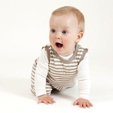 Bio-Babykleidung günstig ! In unserer Schnäppchenecke: http://www.blumenkinder.eu/shop/SCHNAePPCHENECKE/Babykleidung:::34_136.html