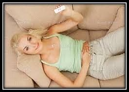 SAME DAY PAIN FREE SAFE ABORTION PILLS ITS A PRIVATE LEGAL AND DISCRETE ABORTION CLINIC IN SOUTH AFRICA PERFORMING ABORTION/TERMINATIONS SERVICES FROM 2 TO 20 WEEKSwith no side effects and 100% guaranteed, we use approved and trusted pills plus the anti-bio tics which you apply after the termination is done to avoid complications which may occur as a result of the termination process .we also deliver Misoprostols the RU486 anywhere in the world. Due to our wide range, we also managed to ...