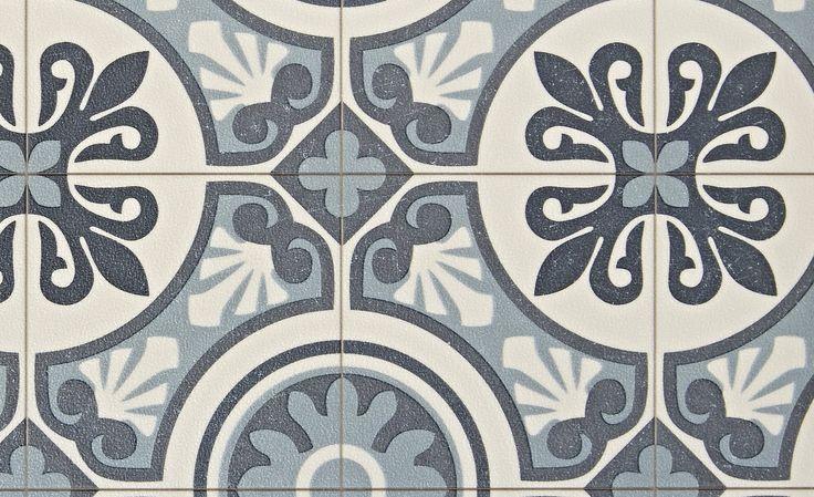 Grand choix de parquet, moquette, tapis, tissus, inspirations déco intérieure sur Saint Maclou