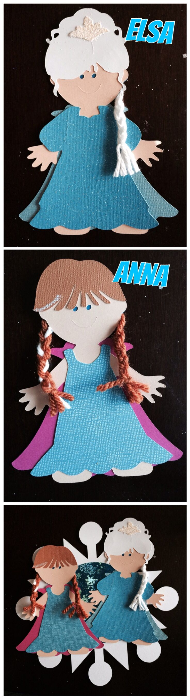 278 Best Frozen Images On Pinterest Frozen Party Ana Frozen And