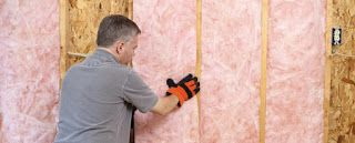 UAC Insulation Contractors : UAC Insulation Contractors makes sure your home is...