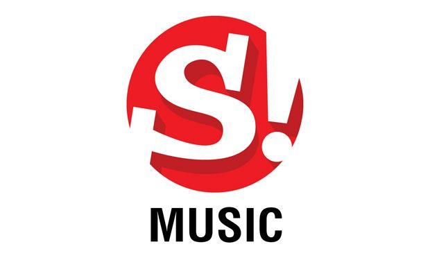 รวมข่าวเพลง เพลงฮิต เพลงไทย เพลงสากล ดนตรี คอนเสิร์ต Music Video รวมข้อมูลเพลง MV ฟังเพลงออนไลน์ สัมภาษณ์พิเศษ และกิจกรรมแจกรางวัลมากมาย
