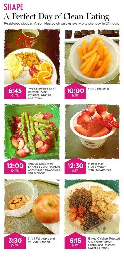 Healthy eating centerforhopeofth...