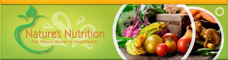 Juicer, Juicers, Organic, Smoothie, Juice, Vitamins Supplements, Detox, Raw food, Allergy, Seed, Spirulina, Acid Alkaline, New Zealand, Natu...