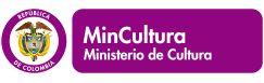 Reunión internacional de expertos en mediciones del aporte de la cultura al desarrollo  #GestionCultural